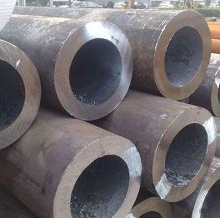 Carbon Steel Grade B Lined Pipe