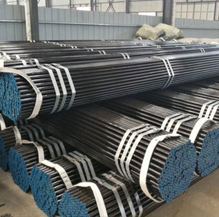 ASTM A53 Grade B Pipe material