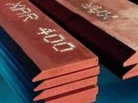 EN 10051 Wear Resistant Plates