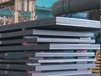 ASME SA 578 Sailma 350 Offshore Steel Plates