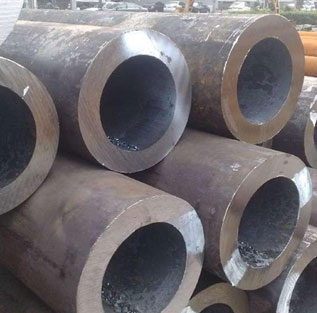 ASTM A335 P11 ERW Pipe