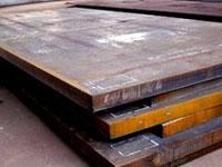 SUMIHARD 400 Pressure Vessel Steel Plates