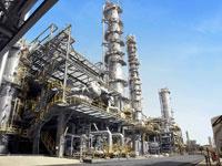 Qatar Petrochemical Company