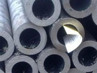 ASTM A691 GR 91 CR Alloy Steel Pipes Manufacturer