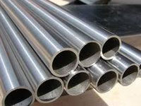 A209 Grade T1 Hydraulic Tubes  Supplier
