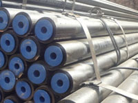 ASTM A691 GR. 1 CR Alloy Steel Pipes Manufacturer