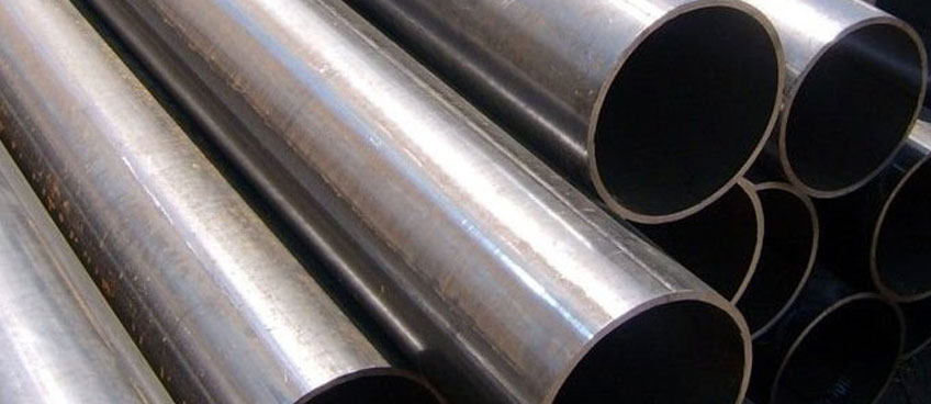 ASME SA / ASTM A213 T1 Tubes Manufacturer in India