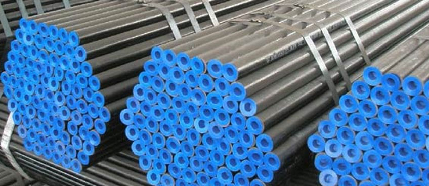 ASME SA / ASTM A213 T2 Tubes Manufacturer in India