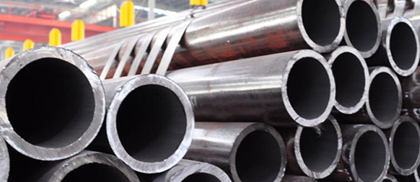 ASTM A423 Grade 1 Pipe Manufacturer in India
