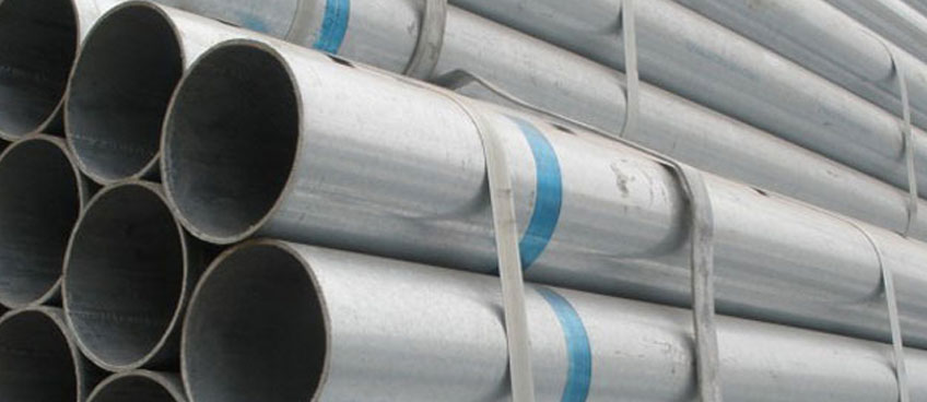 ASTM A588 Pipe Manufacturer in India