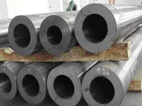 EN 10216-2 Boiler Steel Pipe Manufacturer
