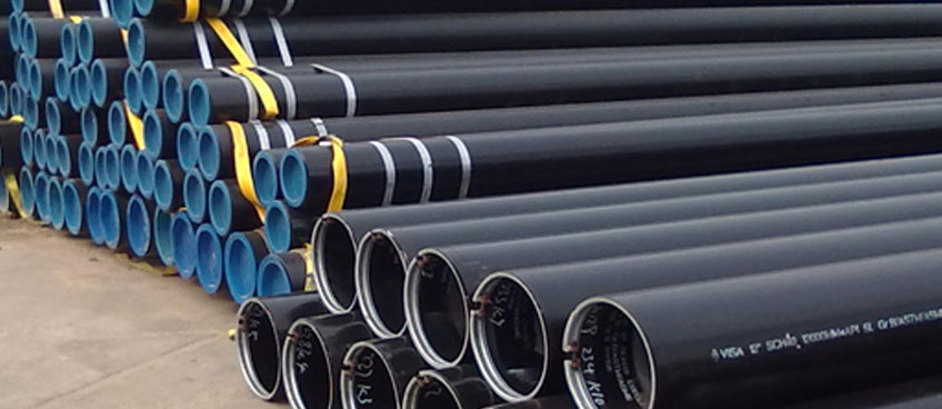 IS 1161 YST 210 / 240 / 310 / 355 Pipes Exporter in India in India