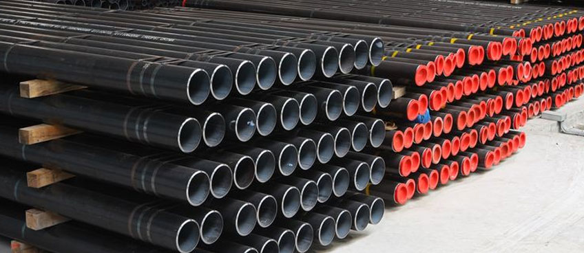 IS 3601 WT 210 / 240 / 310 Pipes Exporter in India in India
