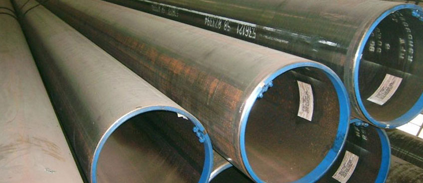 IS 4923 FE 450 Pipes Exporter in India in India