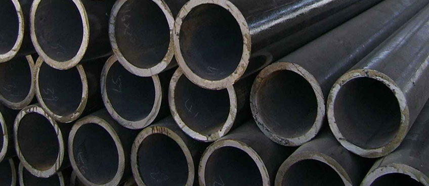 S355JOWP Pipe Exporter in India