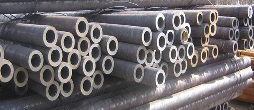 SAILCOR Pipe Exporter in India